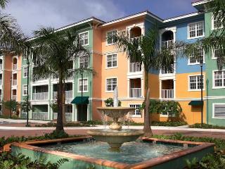Mizner Place - Weston FL - Weston vacation rentals