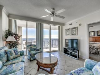 Cozy 3 bedroom Apartment in North Myrtle Beach with Internet Access - North Myrtle Beach vacation rentals