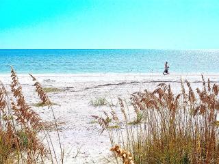 Lovers Key Resort 301, 3rd Floor, Gym, Heated Pool, Elevator - Fort Myers Beach vacation rentals