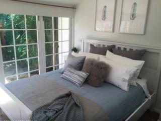 Chic Paddington Cottage - Sydney vacation rentals