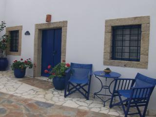 Villa in Kastritsianika, Kithira, ID: 3486 - Kastrisianika vacation rentals