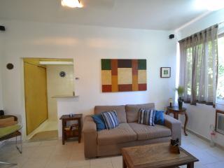 Nice, Clean 2 Bedroom Apartment in Copacabana - Rio de Janeiro vacation rentals