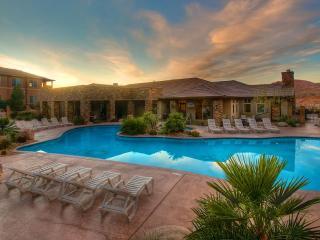 Coral Springs Suites/ Sleeps 2-12/Pool/ Fitness - Hurricane vacation rentals