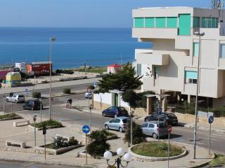 Apartment Galilei n 2 - Gallipoli vacation rentals