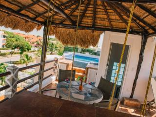 Playa del Carmen Room Maya B&B Buen Dia Playa - Playa del Carmen vacation rentals