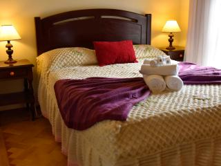 Nice 2 bedroom Fatima Bed and Breakfast with Television - Fatima vacation rentals