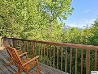 Mountain Joy - Gatlinburg vacation rentals