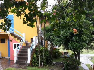 Buttercup Cottage Apartment #5 - Arnos Vale vacation rentals