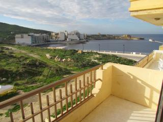 Azzopardi Holiday Rentals- Sea front holiday lets - Marsalforn vacation rentals
