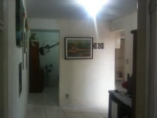 Nice Guest house with Internet Access and Washing Machine - Itajai vacation rentals