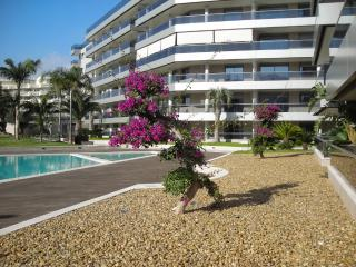 Edificio IBIZA NUEVA - Ibiza vacation rentals