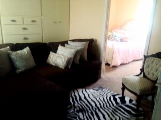 Cute cottage with Large yard!! - Phoenix vacation rentals