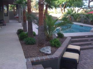 Home Away From Home Offers The Best Of Ahwatukee - Phoenix vacation rentals