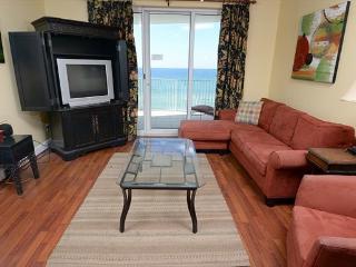 Emerald Isle 504 - World vacation rentals