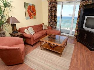 Emerald Isle 503 - Panama City Beach vacation rentals