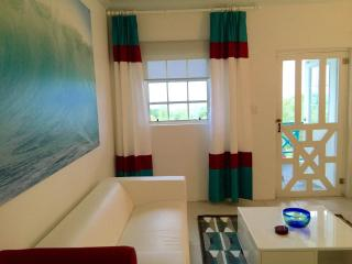 Shania View Unit 3 Opening Special Book Soon! - Governor's Harbour vacation rentals