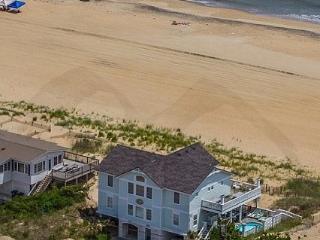 Anthem of the Sun *Oceanfront* - Virginia Beach vacation rentals