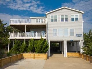 Wildest Dreams II *Semi-Oceanfront* - Virginia Beach vacation rentals