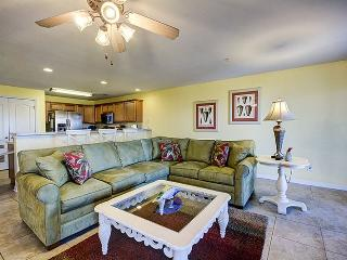 Tropical Breeze *Fourth Row with peeks of the beach and direct EASY beach access!* - Virginia Beach vacation rentals