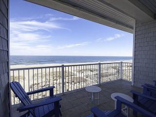 Sunshine Daydream *Oceanfront!* - Virginia Beach vacation rentals