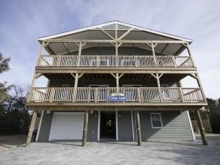 Cabana Royale *Third Row Ocean Views* - Virginia Beach vacation rentals