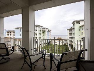 A Slice of Heaven 338B Beautiful * Ocean and Bay Views Condo* - Virginia Beach vacation rentals