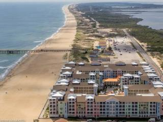 Coastlines 419 B *Penthouse with Amazing South Facing Beach and Ocean Views! - Virginia Beach vacation rentals