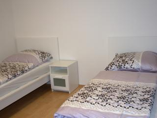 Nice Condo with Internet Access and Wireless Internet - Düsseldorf vacation rentals
