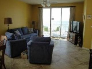 401 turtle walk. HURRY SPRING DATES GOING FAST!! - Fort Walton Beach vacation rentals