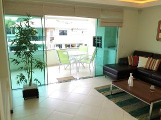 Cozy 3 bedroom Apartment in Bombinhas - Bombinhas vacation rentals
