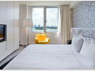 Mondrian City View One Bedroom - SBR 537 - Miami vacation rentals