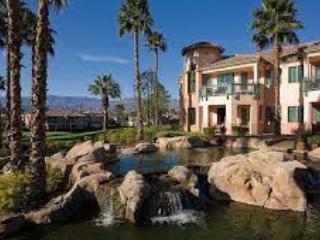 Palm Desert Marriott Resort - True Paradise - Palm Desert vacation rentals