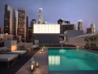 ❤ The Most Desirable Downtown LA ❤ - Los Angeles vacation rentals