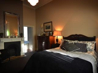 Clement House Bed And Breakfast - Benalla vacation rentals
