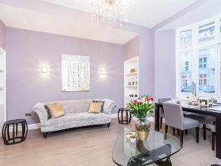2 BR - Gloucester, Paddington - World vacation rentals