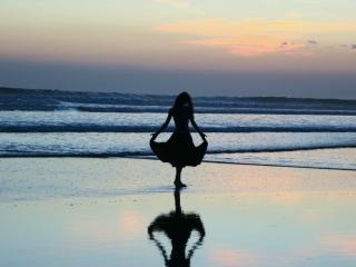 Feliz Iguana - Stones Throw from the Beach - Playa Bejuco vacation rentals