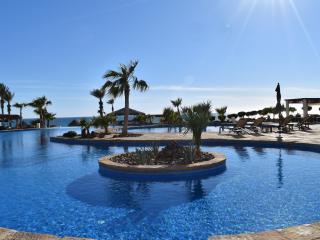 Luna Blanca Unit 902 - Puerto Penasco vacation rentals