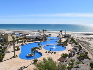 Wonderful Condo with Internet Access and A/C - Puerto Penasco vacation rentals
