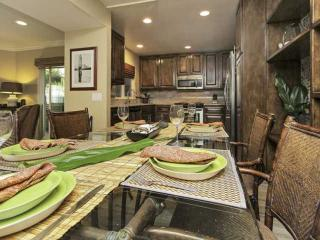 Cozy Condo with Internet Access and Television - Dana Point vacation rentals