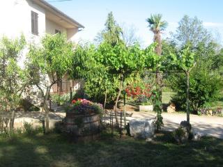 Romantic 1 bedroom Condo in Marcana - Marcana vacation rentals
