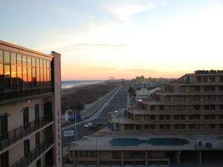 MODERN PENTHOUSE MAGNIFICENT VIEWS - North Wildwood vacation rentals