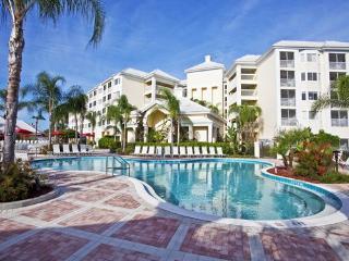 Silver Lake Resort in Orlando, Florida NEAR DISNEY - Kissimmee vacation rentals