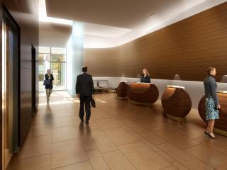 Luxurious Hilton Resort w/Free Breakfast and wifi - New York City vacation rentals