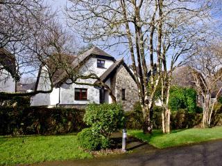 Primrose, Woodland Retreat located in Wadebridge, Cornwall - Wadebridge vacation rentals