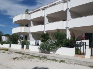 Romantic 1 bedroom Condo in Milna (Brac) with Television - Milna (Brac) vacation rentals