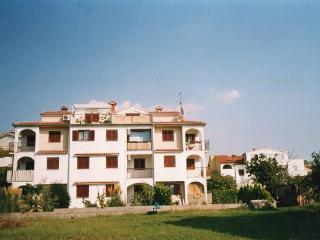 35385 A1(2+2) - Porec - Porec vacation rentals