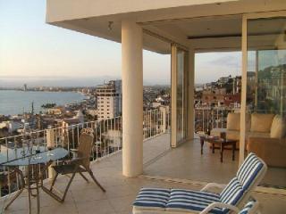 Casa Paraiso - Puerto Vallarta vacation rentals