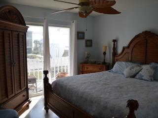 Pristine Point - West Beach & Lagoon Pass - Gulf Shores vacation rentals