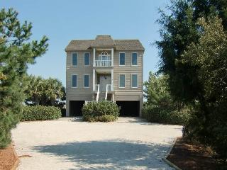 Dolphin Watch 2 - Oceanfront - Pawleys Island vacation rentals