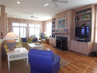 Nice 6 bedroom House in Pawleys Island - Pawleys Island vacation rentals